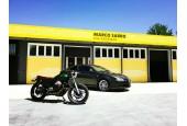 Marco Sarro    Car Assistant Store